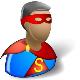Seabus avatar