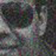 Raha avatar