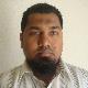 Wajih avatar