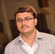 Raghu R avatar