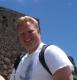 Trevor avatar