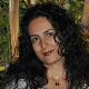Shirly avatar