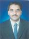 Aamir Shah avatar