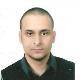 Mohammad avatar
