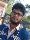 shankar parshimoni avatar