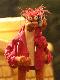 KingPrawn avatar