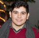 Javier Sainz avatar