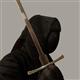 Axel avatar