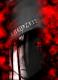 d2uX avatar