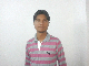 Dhaval avatar