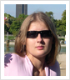 Elena Kosinska avatar