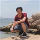 ndkhanh157 avatar