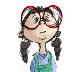 Katie Arnott avatar