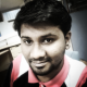 Manthravadi avatar