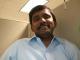 Ganapathy avatar