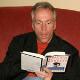 Joseph Baker avatar