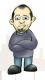 Bassem avatar