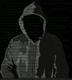 MaiK avatar