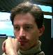 cluengas avatar