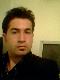 Mahdi avatar