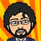 Kris Nobels avatar