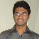 Rashmi avatar