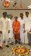 Karthikeyan avatar
