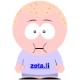 Uwe avatar