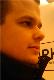 Michiel Peeters avatar