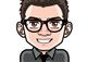 Douglas Cristhian avatar