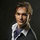 Anton avatar