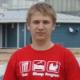 Mike Ro avatar