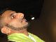 Mustafa Hussain avatar