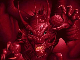Nicos avatar