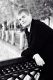 Grigory avatar