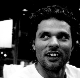 Rayees avatar
