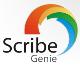 Scribe Genie avatar