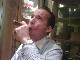 ShamusFoo avatar