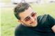 Mehmet avatar