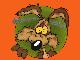 GP avatar