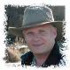 Jesper Krejberg Petersen avatar