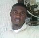 Olanrewaju avatar