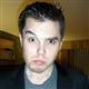 ChrisC. avatar