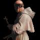 Monsignor avatar