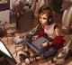 Celeste avatar