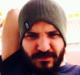 Armando avatar
