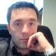 Jérôme ALLAMAGNY avatar