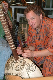 David Gilden avatar