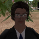 Frank Michael  avatar