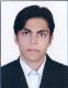 Mohamad avatar